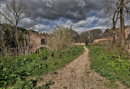 CicloLAB_Escursione_GRAB_Roma_2