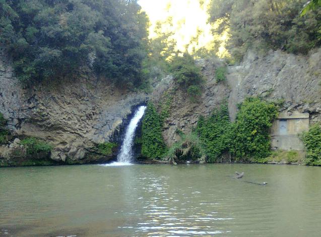 Escursione_Cerveteri_Cascatelle_Foto_Web_2-min
