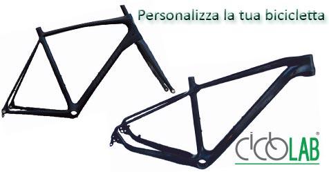 Cover_Personalizzazione_Telai_CicloLAB_