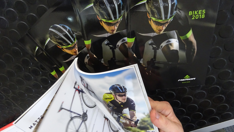 CicloLAB_Prenotazioni_Merida_Bikes_2018