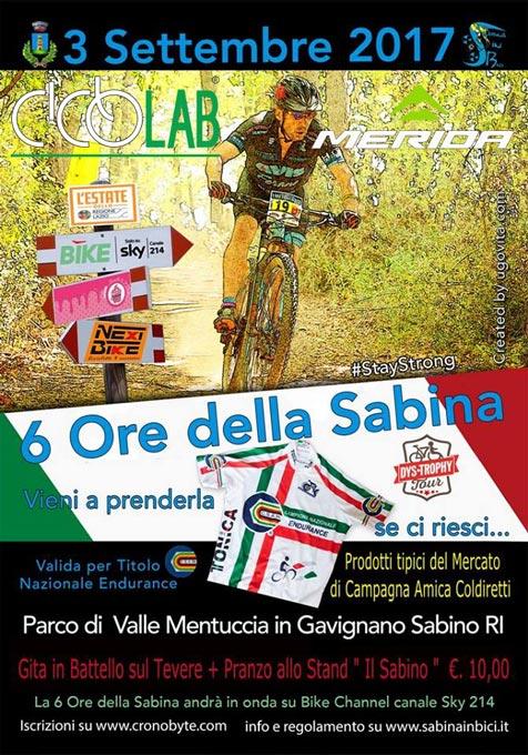 Cover_6_Ore_Sabina_CicloLAB_FB