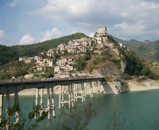 Escursione_CicloLAB_Lago_Turano_Foto_da_Web_1