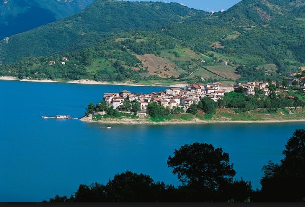 Escursione_CicloLAB_Lago_Turano_Foto_da_Web_2