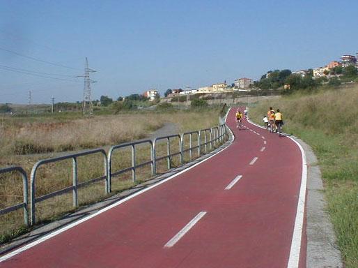 Escursione_CicloLAB_Roma_Fiumicino_Foto_indicativa_1