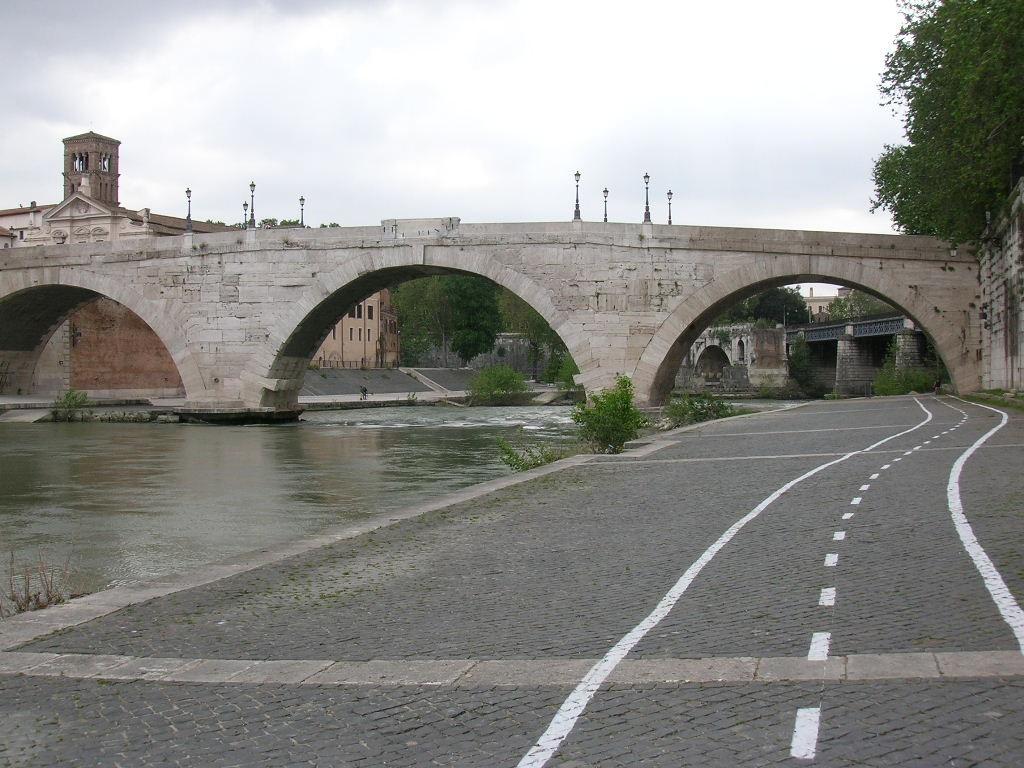 Escursione_CicloLAB_Roma_Fiumicino_Foto_indicativa_3