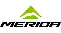 Merida Logo 2017