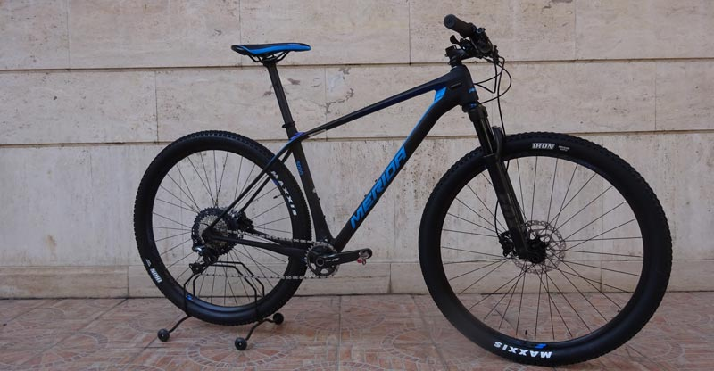 CicloLAB_Merida_MTB_Big_Nine_5000