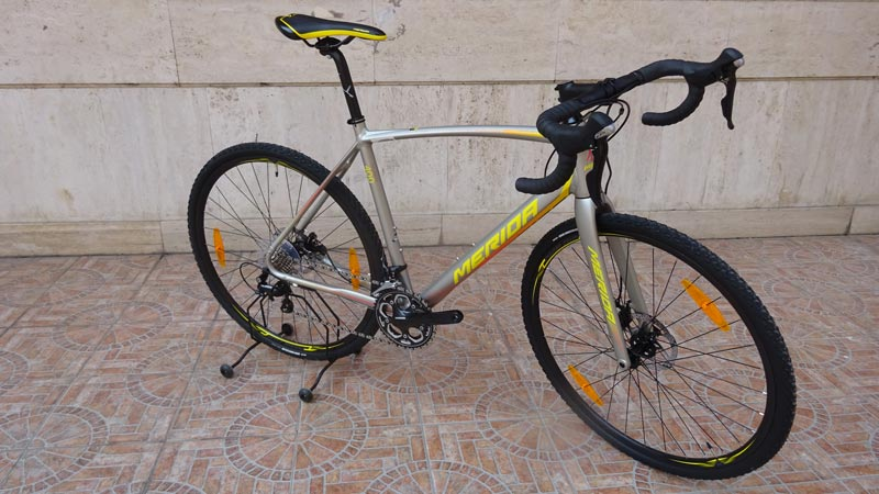 CicloLAB_Merida_Cyclo_Cross_400_