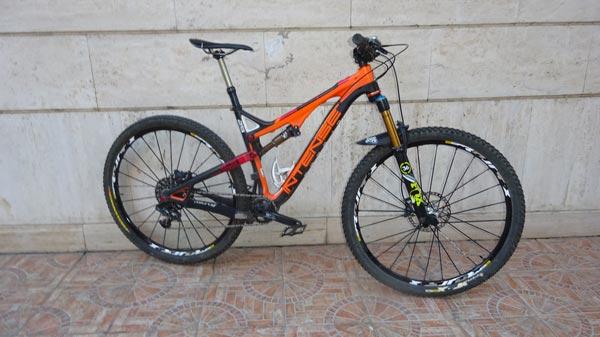 Bici Usate Negozio Di Bici A Roma Ciclolab