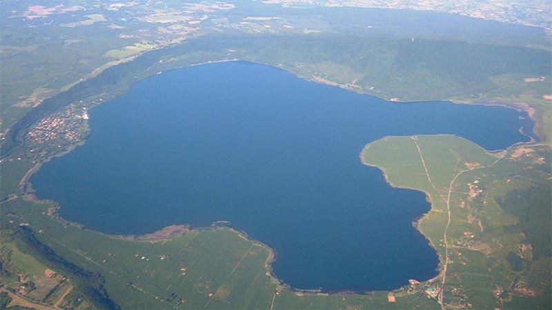 Lago-di-Vico-Viterbo_Web_Foto_3