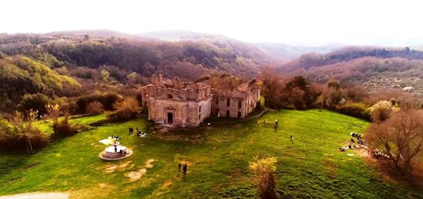 Escursione_Canale_Monterano_Foto_web