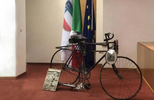 _CicloLAB_Restauro_Conservativo_Enrico_Toti__
