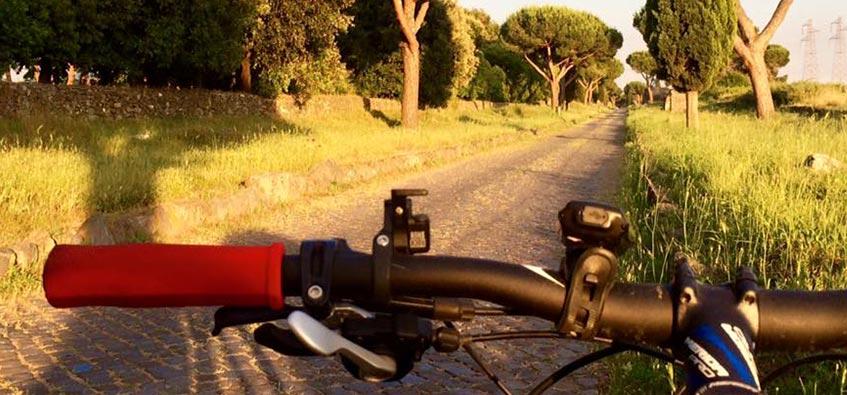 CicloLAB_Itinerari_in_bici_Template_Sito