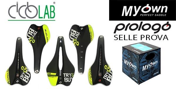 CicloLAB_Selle_Prova_Prologo_Try&Buy