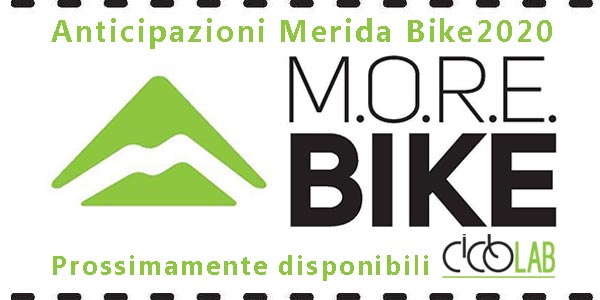 CicloLAB_Meeting_Merida_Bike_Anticipazioni_2020_