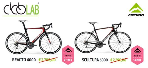 CicloLAB_Promo_Reacto6000_Scultura_6000_