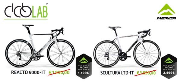 CicloLAB_Promo_bici_Corsa_Merida_Reacto5000_Scultura_LTD