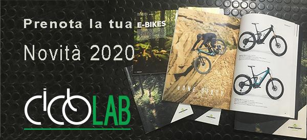 CicloLAB_Novità_e_bike_2020