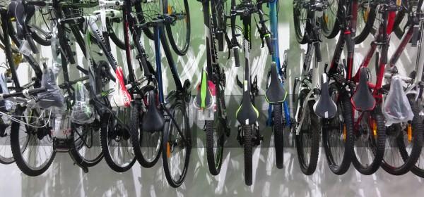 CicloLAB bici finanziamento tasso zero