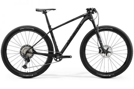 MERIDA MTB BIG NINE 7000