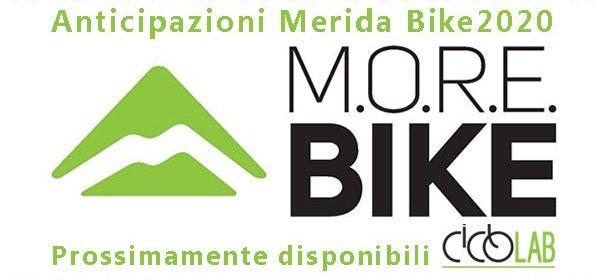 8-9-10 luglio meeting Merida Europa