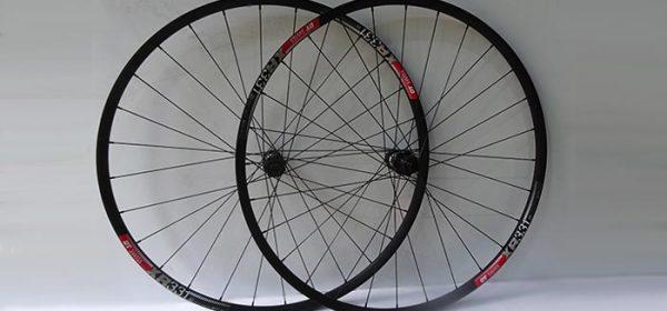 CicloLAB realizza le tue ruote